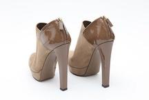 scarpe varie!!!!