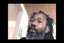 African Jamaican Culture