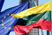 Investments Lithuania / Investment opportunities in Lithuania