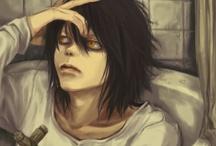 Death Note Beyond