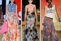 Bloga De Moda