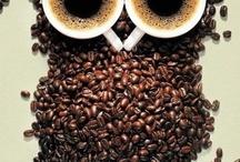 Coffee...<3