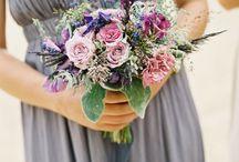 My Fair Flowers