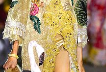 jesien moda