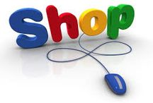 Online Shopping - Bargains and More