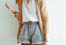 My Style / by Michelle Pfingsten