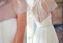 Wedding Inspiration / Inspiration things