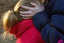 Hilfe, meine Tochter trotzt ohne Ende
