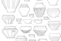 keramika / umění