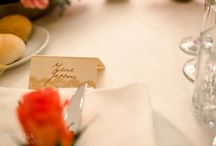 Funtime Golden Love Wedding