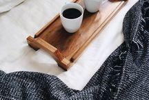 coffee&tea&drink