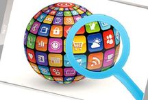 App Discovery / Incrego offers innovative solutions and services to optimize app discovery