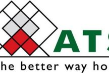 ATS The Hedges Yamuna Expressway 9266629901 / Flats in ATS The Hedges – 2,3bhk lavish apartments/Flats at very low price. ATS The Hedges include wide range of facilities Call 9266629901