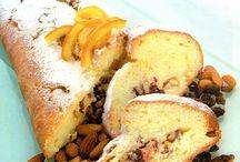 Recetas Rapidas / Postres / Recetas dulces fáciles de preparae del blog recetas-rapidas.com