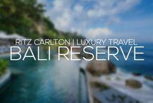 Ritz Carlton in Bali , Ubud