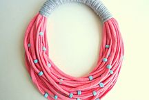 accesories - dyis