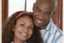 Orthodontics for Adults Irmo SC / We are pleased to offer discreet options for adult orthodontics in our Irmo SC 29063 dental office. Our top choices for adult orthodontics include clear dental braces and Invisalign clear dental aligners. Learn how these cosmetic dentistry treatments can help you smile brighter and provide bite alignment treatment. http://ramanortho.com/adult_orthodontics_columbia_sc.html