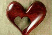 Láska
