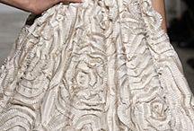 Dress / by Denise LeMire