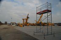 Schele metalice / Schele metalice pentru constructii. www.schele-metalice.ro www.schela-metalica.ro