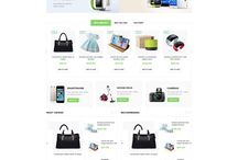 AP HITECH STORE PRESTASHOP THEME / Ap Hitech store is 100% responsive prestashop theme. Its design is suitable with every kind of product as mobile stores, fashion stores, camera stores, headphone stores and multistores. Demo: http://apollotheme.com/demo-themes/?product=ap-hitech-store-prestashop-theme Available download: http://apollotheme.com/products/ap-hitech-store-prestashop-theme/