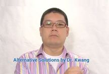 Reduce Inflammation / https://www.youtube.com/watch?v=gOA0N3AqYHQ