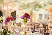 Mudgeeraba Hall Wedding