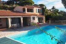 Top Villas in Provence-Alpes-Côte d'Azur