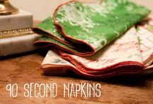 sewingtips