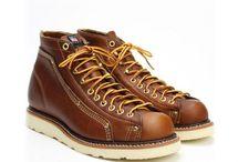 Boot<3