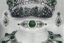 Diamonds are the best girls friends...