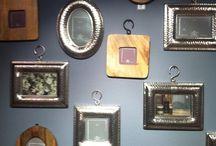 Casa Vivante / Home deco collectie Stoer landelijk met romantische accenten