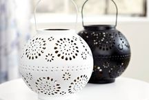 HOMEWARES / by Irene Rayment