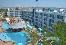 Obóz/Bułgaria/Hotel Kotva / http://lodz.lento.pl/oboz-bulgaria-hotel-kotva,1947829.html