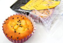 スイートポテトのお土産  ~sweet potato~ / スイートポテトのお土産を集めました!