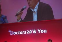 Doctors 2.0 & You - 2012