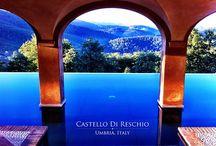 ItalianLuxury1 / @italianluxury1 luxury from #Italy
