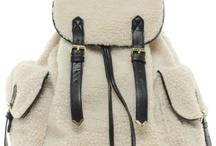 Bag I Love