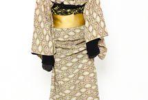 fashion modern kimono