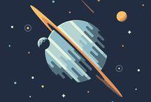 Space & Design
