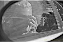 efi | nEtrino photography / facebook.com/netrino.photography