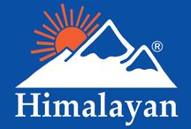 Himalayan Safety Footwear / Images, photos, techy stuff and product related details.