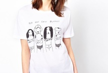 Fashion / by Love Design Life