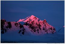 Majestic Mountains / by Deb Fuss