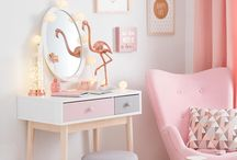 Children ♥ rooms