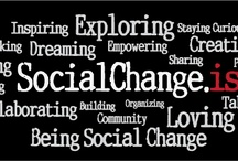 Books Worth Reading / by Social Change