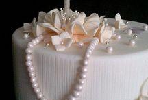 Cakes ladies