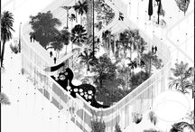 arch_illustrations