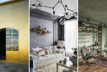 Decoration Trends