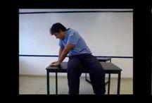 kineto video